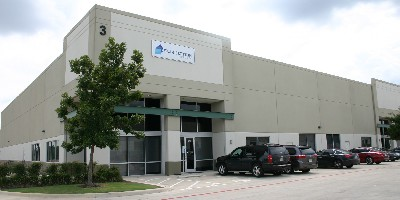 Thousand Oaks Business Park 3