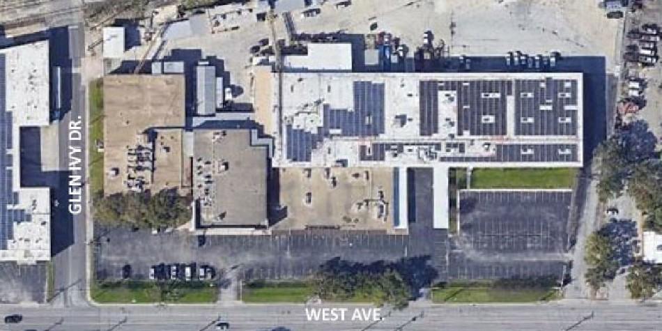 5005 West Avenue