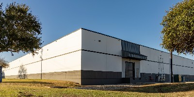 Cavender Hill Properties Inc Our Listings Industrial