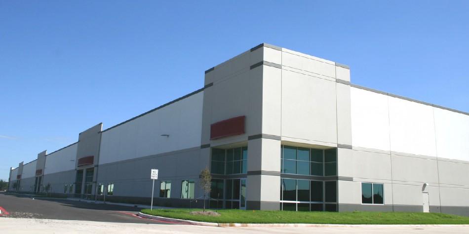 Port San Antonio - 638 Davy Crockett