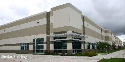 Eisenhauer Point Business Park 7