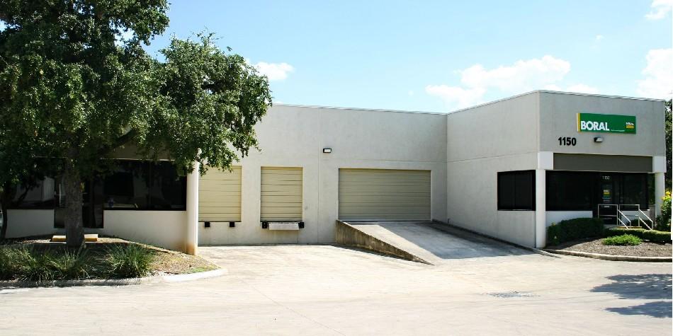 Arion Business Park 7